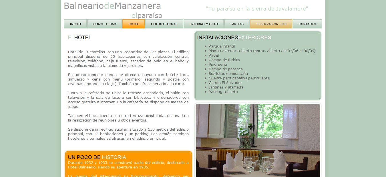 captura-pantalla-hotel-balneario-manzanera