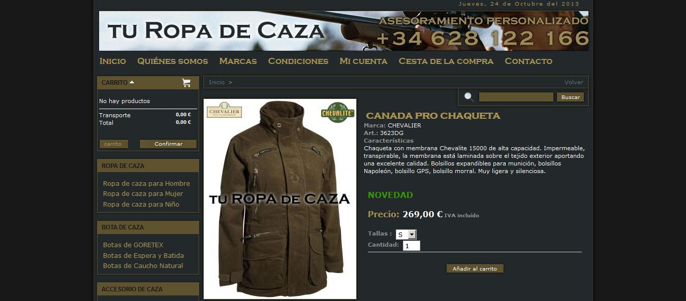 ficha-producto-tienda-online-ropa-de-caza-turopadecaza.com