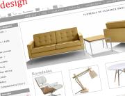 captura-pantalla-inicio-tienda-online-eyedesign