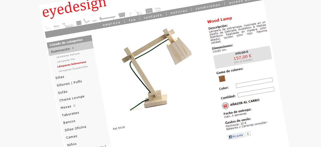 captura-pantalla-ficha-producto-tienda-online-eyedesig
