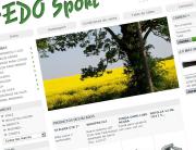 captura-pantalla-inicio-tienda-online-hedo-sport