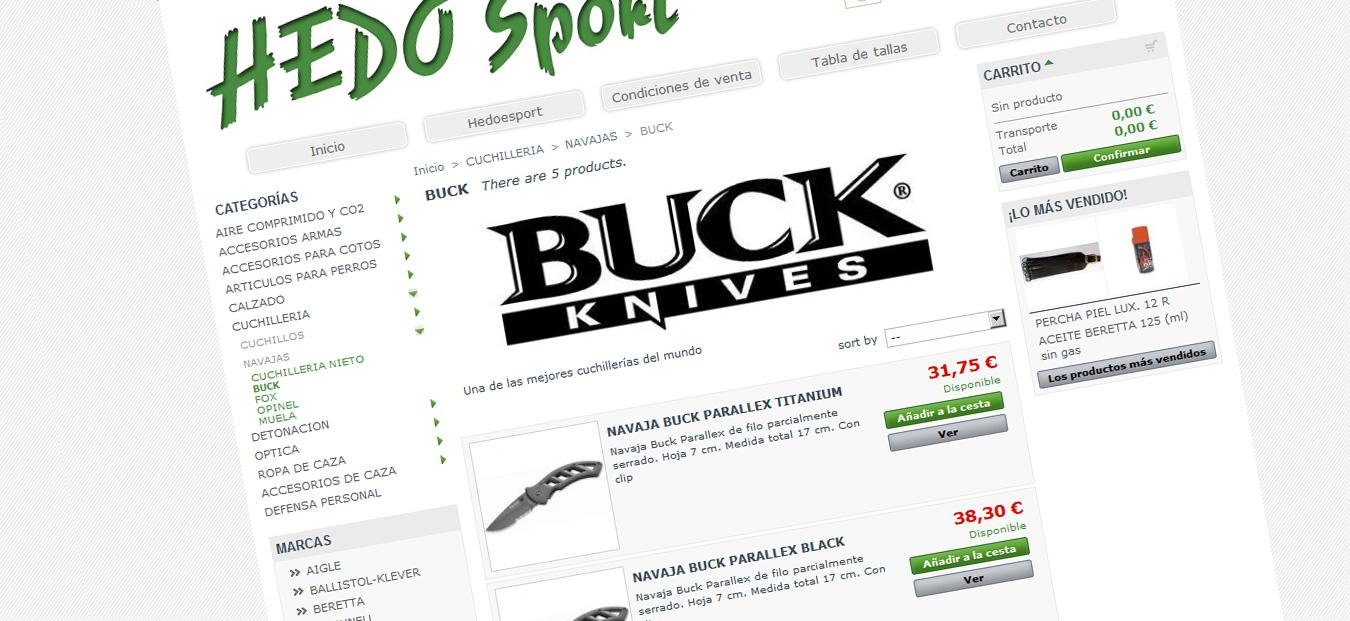 captura-pantalla-listado-productos-por-marca-tienda-online-hedo-sport