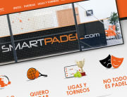 captura-pantalla-inicio-club-padel-smart-padel-castellon