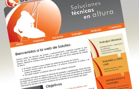 solutec1