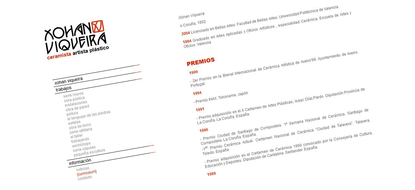 captura-pantalla-curriculum-web-xohan-viqueira