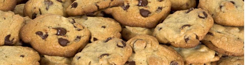 la politica de cookies en el diseño web, España 2014