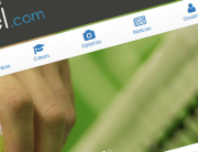 creación, diseño y programación portales web de reservas