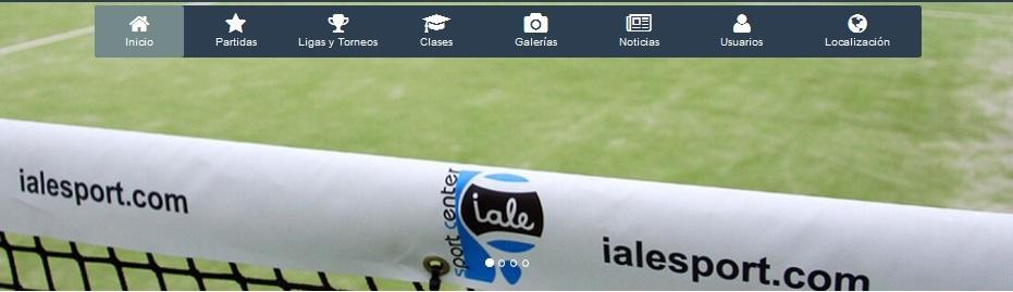 iale-sport-padel-tenis