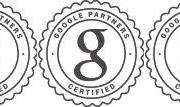 logos-google-partners