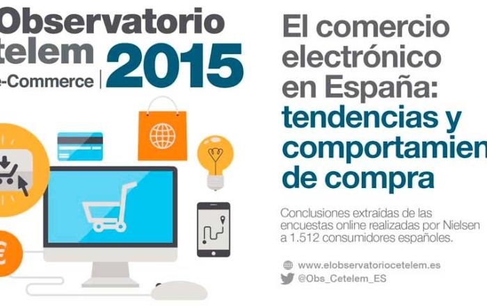 imagen-principa-informe-ecommerce-cetelem-2015
