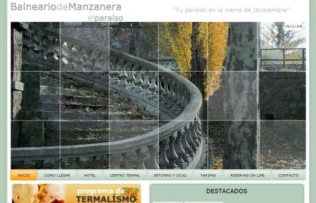 captura-pantalla-inicio-balneario-manzanera