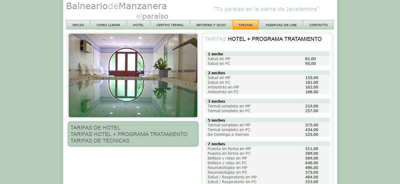 captura-pantalla-tarifas-balneario-de-manzanera