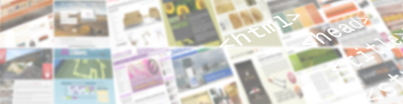 diseño-web-bg