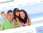 captura-pantalla-inicio-web-clinica-dental-marisa-fito-catarroja