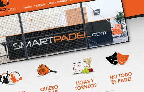 captura-pantalla-inicio-club-padel-smart-padel-castellon